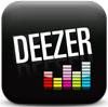 Deezer_KB
