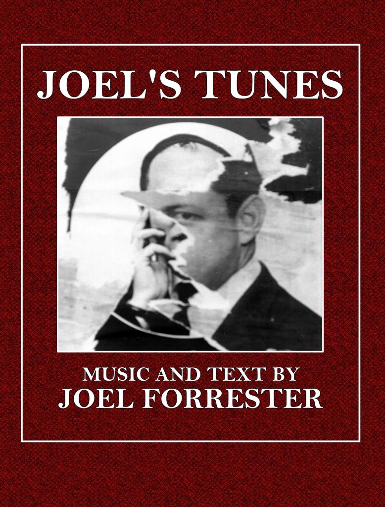 FULLCOVER3_JoelsTunes